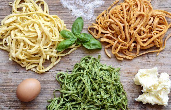 Stovky zdravých receptů přehledně rozdělených podle stravovacích stylů, kategorií nebo surovin. Bez lepku, vajec, Paleo, Primal, Whole30 nebo LCHF