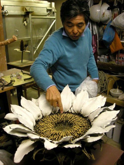 sugiura koeki april 10 2008 032.jpg - Toku Art -Contemporary Japanese Ceramics & Applied Arts