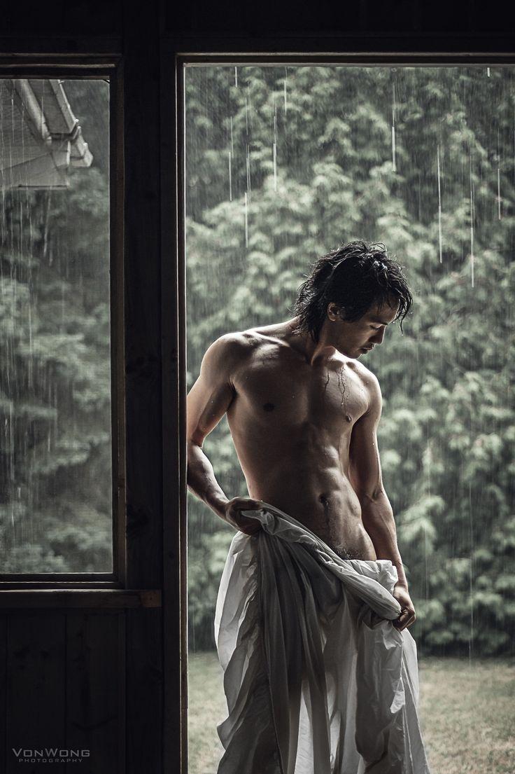 Best Von Wong Images On Pinterest Photography A Photo And Black - Von wong gym shots