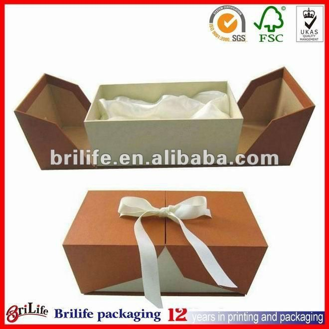 package design template | perfume packaging box design templates