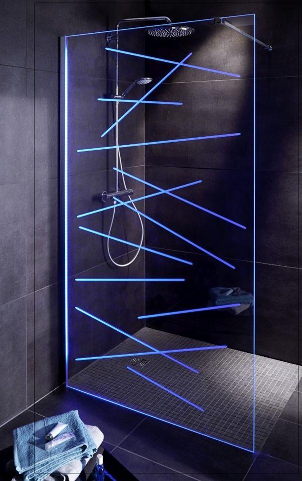 innovation mars 2015 eau et lumi re un effet d co garanti coup de c ur pour la. Black Bedroom Furniture Sets. Home Design Ideas