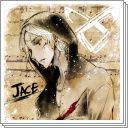 【シャドウハンター】Jaceと色々