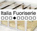 """Caporali Fuorisalone 2014 Milano Novità salone del mobile """"Design Week"""""""