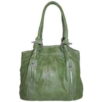 Lovelypurse4u Whole Handbags Usa Jaguar Clubs Of North
