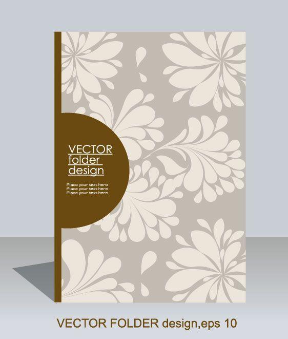 16 best design elements images on Pinterest Leaflet design - free pamphlet design