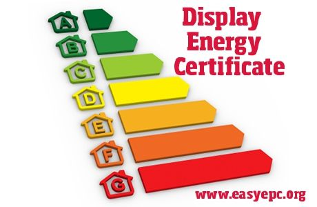 #EasyEPC team provides an efficient & cost effective service to produce Display Energy Certificates in #Brigton, UK. Visit website :- www.easyepc.org and call us on :- 08001701201 #Display #Energy #Certificates