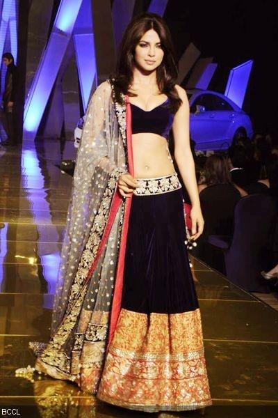 Indian Celebrities in Manish Malhotra - Google Search