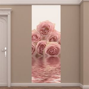 Picture of GoBig Roses L