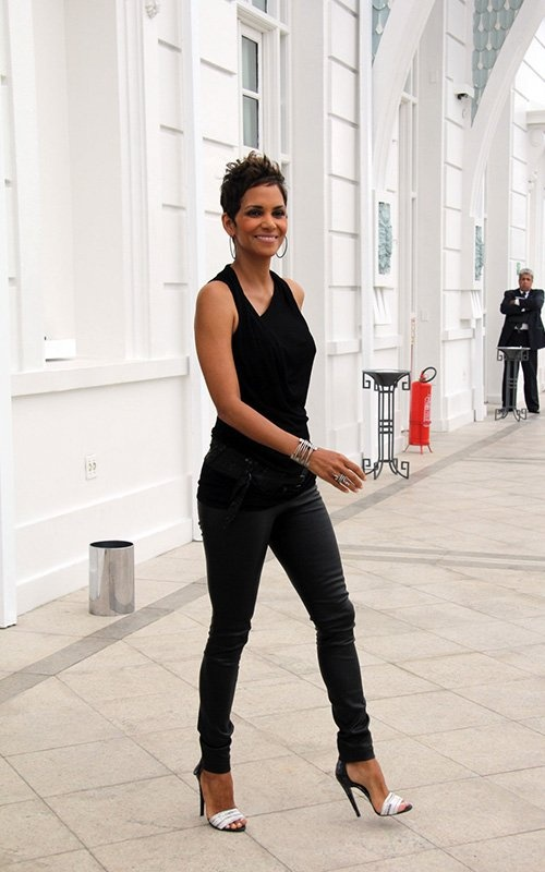 Halle Berry | GossipCenter - Entertainment News Leaders