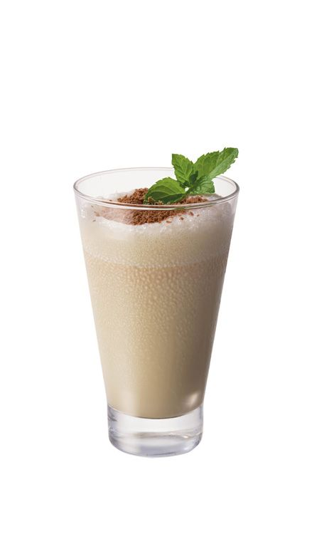 Amarula Frozen Springbok – Combine Amarula and Crème de Menthe to enjoy this refreshing South African creation. Follow the recipe at http://www.amarula.com/entertain#amarula-cocktails