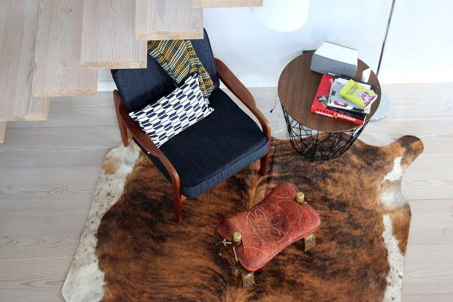 9 besten wohnung bilder auf pinterest kreativ radfahren und wohnideen. Black Bedroom Furniture Sets. Home Design Ideas