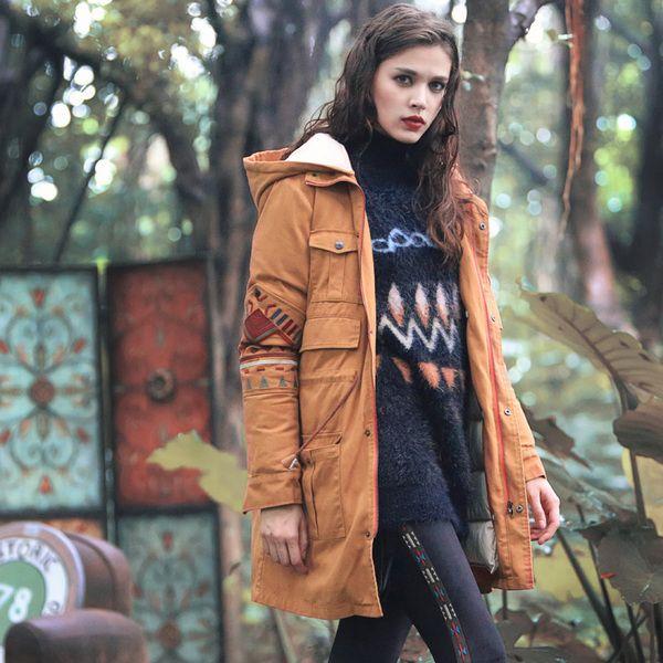 Aporia.as пуховик с капюшоном   Aporia.as оригинальный женский пуховик с капюшоном.  - сезон: осень-зима. - заказы через сайт bohomagic.ru.  - под заказ от 2 недель. #бохо #boho #bohochic #бохошик #пуховик #girl #woman #мода #осень #aporiaas #апориаас #интернетмагазин #одежда #шоппинг #верхняяодежда #hippie #хиппи  #стиль #бохостиль #bohomagic #ethno #пальто #coat #bohoshop #magicboho #bohomag #bohemia #богемный #пуховик #женскийпуховик