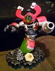 Magna Charge Skylanders Swap Force Wii 3DS PS3 Xbox 360 Trap Team Superchargers