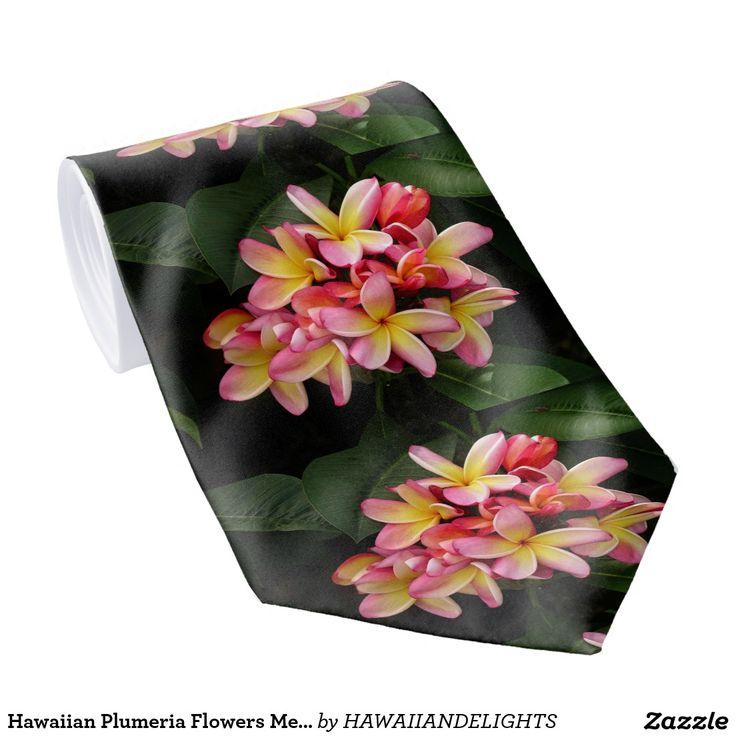 7 best Zazzle Ties images on Pinterest   Neck ties, Ties ...