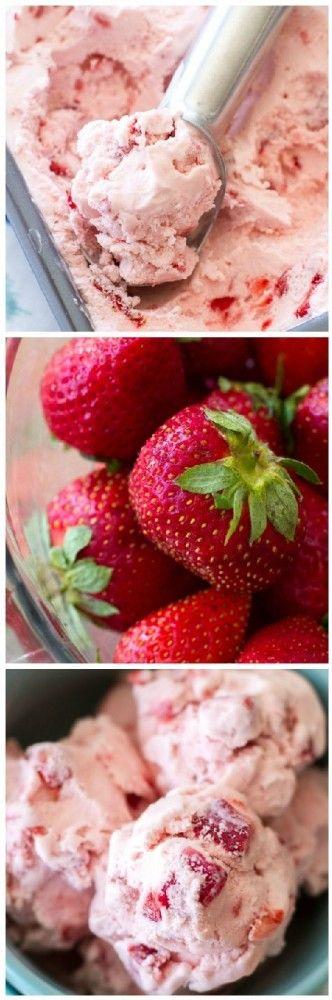 Ice-Cream-Strawberries-Original