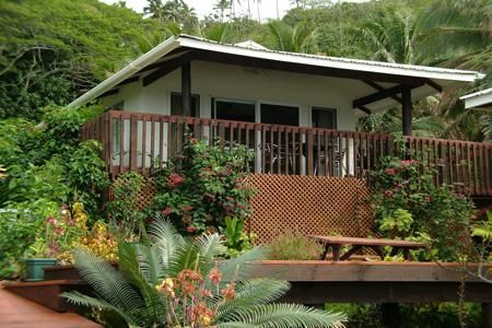Accommodation in Rarotonga  - Find holiday home in Rarotonga, we also cater for hotels, browse various accommodation options with Go-cook Islands. http://www.delicious.com/gocookislands