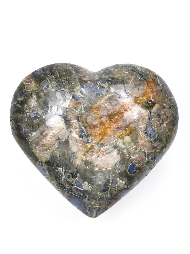 New Que Sera Hearts just added. See more here: http://www.exquisitecrystals.com/quartz/que-sera-tumbled-crystals