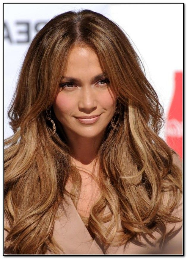 Hair Color 2014 Google Search Hairstyles Amp Make Up