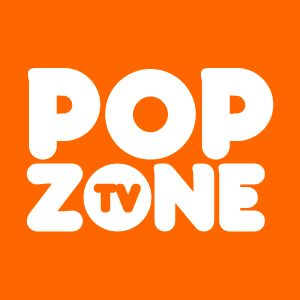 Test Post from PopZoneTV