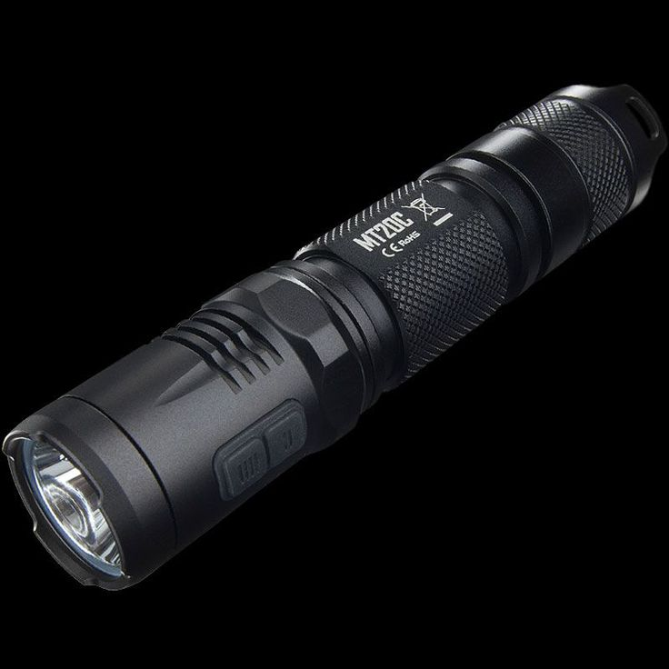 Blood Tracking Light Beauteous 208 Best Headtorches Flashlights Lanterns And All Things Lighting 2018
