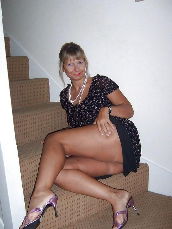 Sex woman clip art