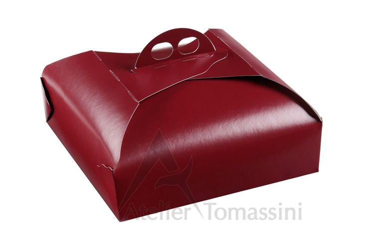 Bordeaux #packaging #ateliertomassini #portatorte #pasticceria #scatola #pastry #bakery #design #politenata #politenate #imballaggio #bakery #PE-protect