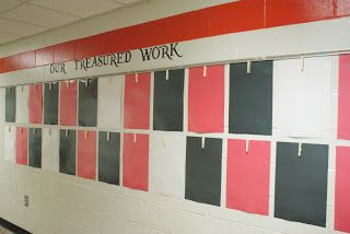 If You're Not First, You're Last - Pirate Theme Classroom