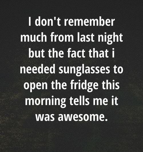 Top Funny Drinking Quotes # #Lustige Zitate zum Trinken # ...