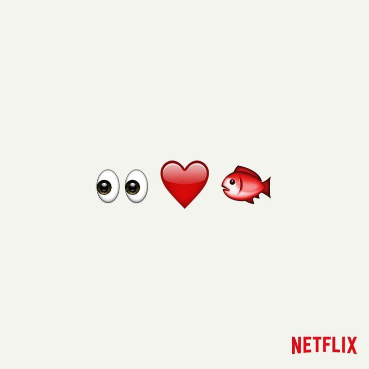 "Netflix Italia on Twitter: ""#Boris su Netflix. Dai dai dai! https://t.co/rdZJITBGni"""
