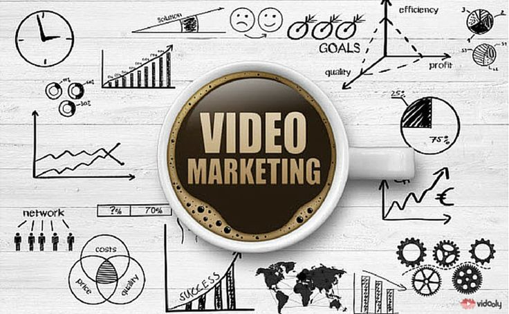 Image result for network marketing videos logos