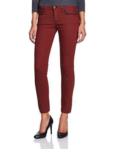 Cross jeans damen scarlett