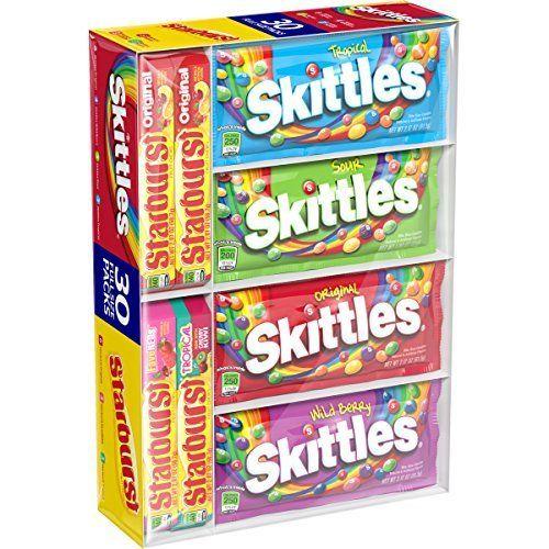 Skittles Starburst by Starburst and Skittles, http://www.amazon.com/dp/B011B45FZS/ref=cm_sw_r_pi_dp_x_oHVFzbFWH8VKF
