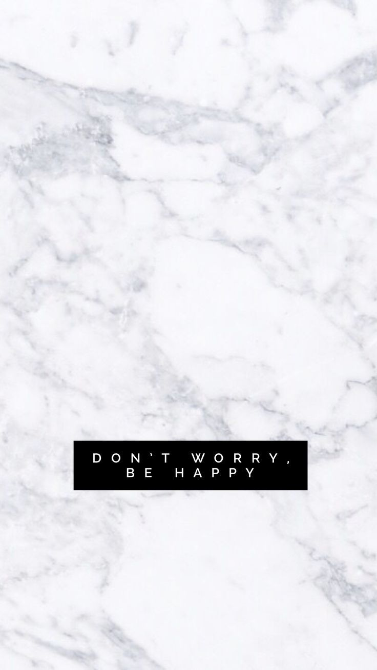 Wallpaper Wall Background Marble White Minimal Quote Hd Iphone Android Don Marble Wallpaper Phone Marble Iphone Wallpaper Aesthetic Iphone Wallpaper