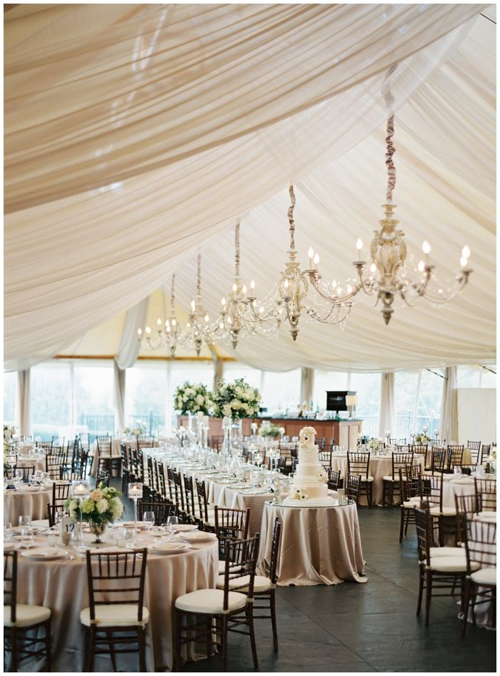 454 best Wedding in 2020 images on Pinterest | Weddings ...