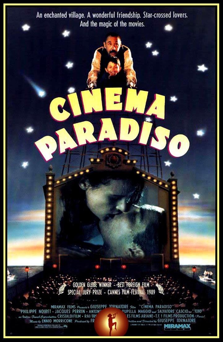 torrent italian movies