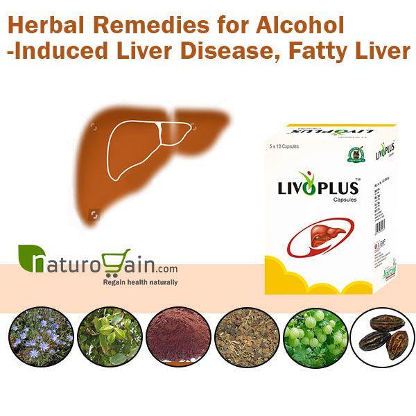 17+ Ayurvedic medicine causing liver cirrhosis trends