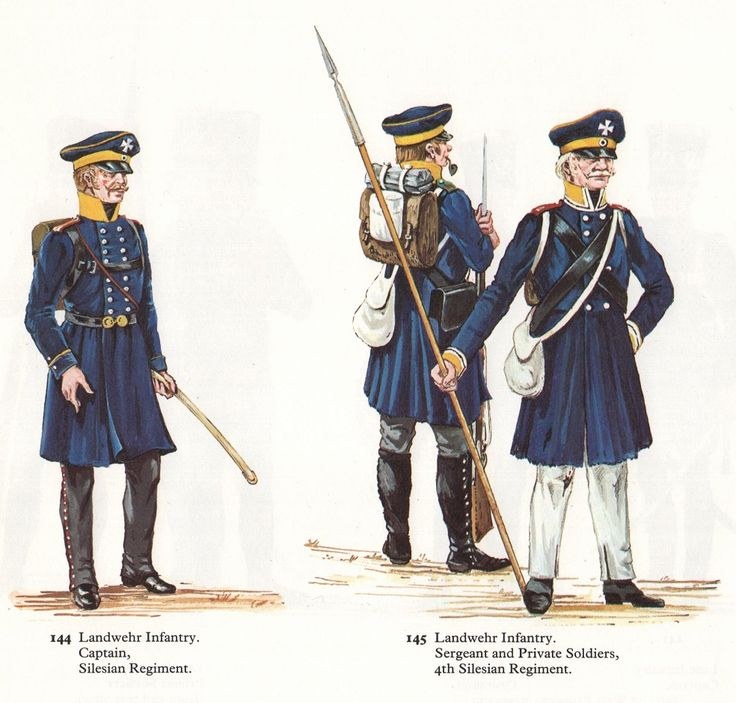 All things UNIFORMS (including modelling questions related to uniforms) - Page 16 - Armchair General and HistoryNet >> The Best Forums in History