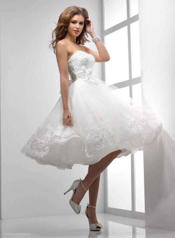 Schauen Sie Sich 25 Kurze Strandhochzeitskleider An Auf Der Suche Nach Dem Kurzen Strandh Brautkleid Modelle Brautkleid Kurz Petticoat Brautkleid Ballkleid Hochzeit