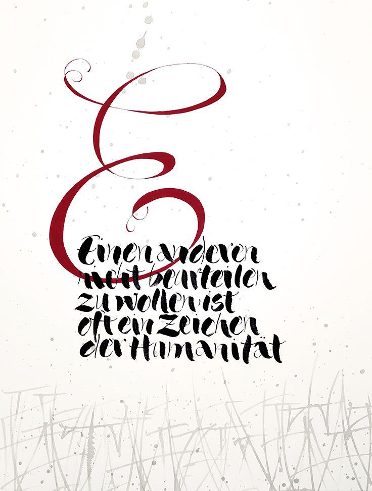 14 Besten Kalligrafie Zu Taufe Und Geburt Eines Kindes
