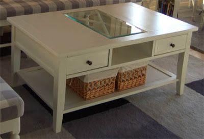 X-lasi sohvapöytä. juvi.fi