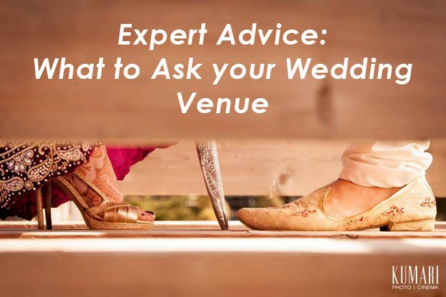 Have you booked your wedding venue yet? If so, you may be overwhelmed by all of the details to communicate to your venue before the big day. As a bride, I found that my Toronto Indian wedding planner was invaluable in navigating this terrain, especially at the final venue details meeting. She…