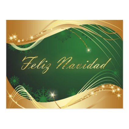 Customize Postcards - christmas cards merry xmas family party holidays cyo diy greeting card