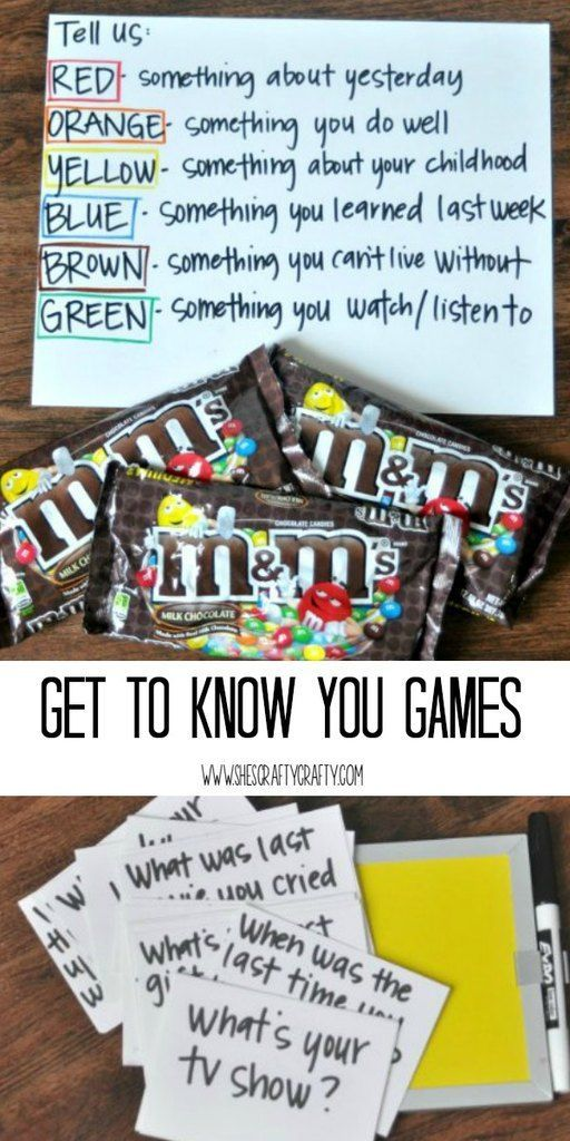 25+ best ideas about M&m game on Pinterest   M games, M m ice ...