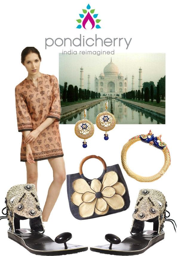 pondicherry single girls The union territory of pondicherry has never been the same after  because the  teacher was a single, french nationality pondicherrian  is it better to marry a  french nationality girl living in pondy or one living in france.
