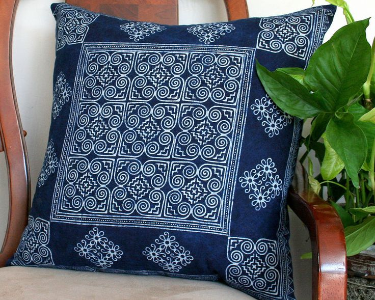 Top 351 best Ethnic Pillow ideas images on Pinterest | Cushion pillow  ZY06
