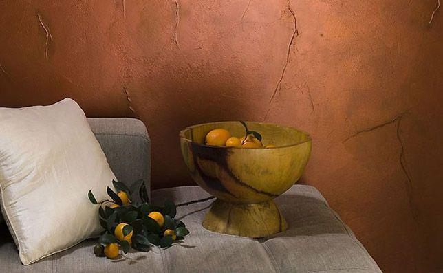 Farba / MAGNAT Style / Stiuk Wenecki