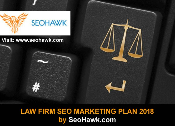 Best Law Firm SEO Marketing Strategy 2018 - http://bit.do/seo-for-lawyers-