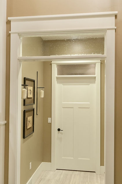 100 Ideas To Try About Transom Windows Craftsman Door