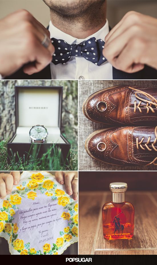 -groom getting ready, watch, shoes, cufflinks, cologne details - capturing the details...