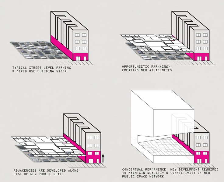 11 best architecture